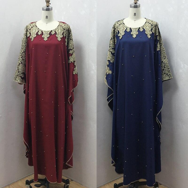 В Дубае, Африке, Турции и Abaye, модные платья с принтом, рукава летучая мышь и клетчатые юбки-бестселлеры