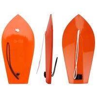 Boat Fishing Diving Board Water Manifold Ocean Trolling Fishing Tackle 7# 8# 9#