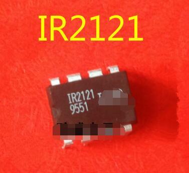 Ic 100% novo frete grátis ir2121 ir2121pbf
