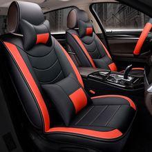 Dingdian Car Seat Cover for Hyundai tucson 2019 Genesis G80 G90 Matrix i20 ix20 i10 Grandeur Rohens Veracr HB20 car accessories