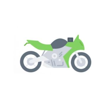 Customer-specific link