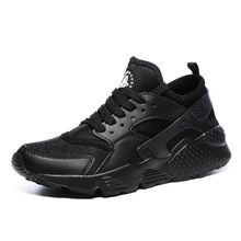 Mens Running Shoes Big Size Original Sneakers Men Running Shoes Sports Mens Trekking Hunting Shoes M