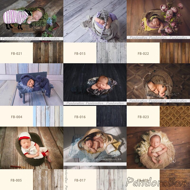 Soft Rubber Background Newborn Baby Photography Props Baby Photo Shoot Studio Simulation Floor Backdrop foto Accessories Props