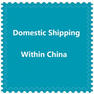 Products Shipped within China Domestic Shipping Odd Parts Payment
