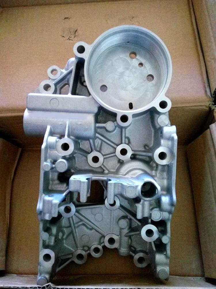 DSG DQ200 0 0AM325066AC 0AM325066C 0AM325066AE 0AM325066R W V Valvebody acumular vivienda para Audi Skoda 7 velocidad OAM Kit