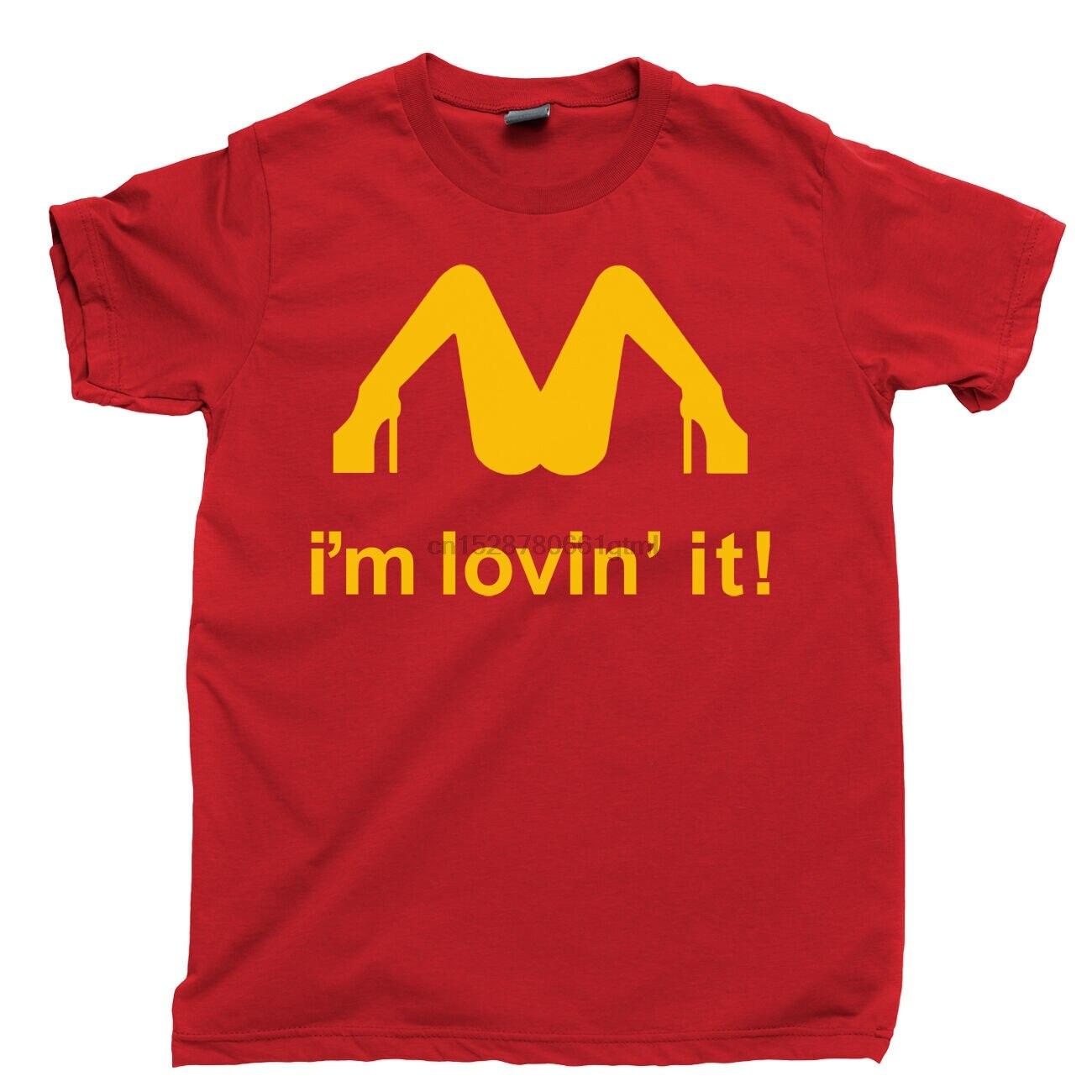 Me encanta barra T camisa Axl Duff Izzy Stradlin Tee