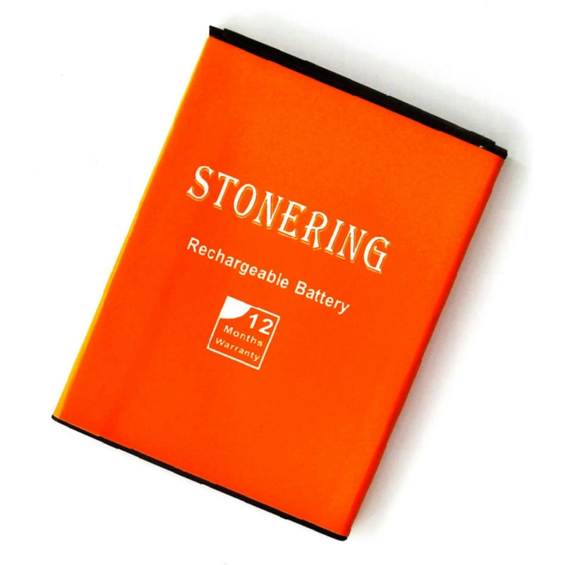 Stonering 1700mAh B100AE סוללה עבור Samsung Galaxy Ace 3 מגמת 2 GT-S7898,S7270,S7392, s7390 I679,GT-S7262,SM-Z130H,SM-G318H