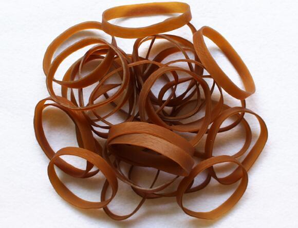 elastico-largo-elastico-industriale-marrone-diametro-55mm-30-pezzi-per-imballaggio-pacchi-pacchi-postali