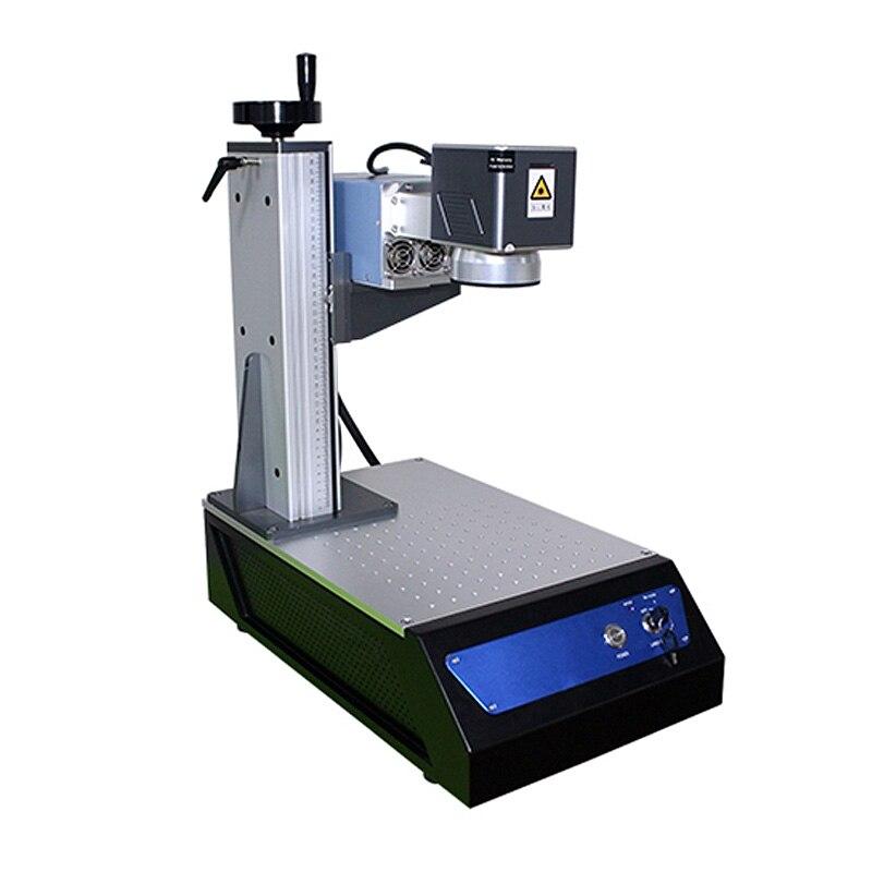 3 Вт 5 Вт 220 В 110 В LY универсальная лазерная маркировочная машина для масок пластиковые игрушки mark diamond gold metal или неметаллические материалы