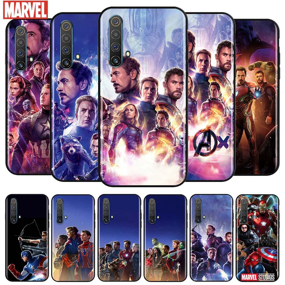 genial-arte-los-vengadores-de-marvel-para-oppo-c21-v15-q2-que-x50-x7-x3-xt-x2-v3-v5-q2-c11-c3-c2-c15-c12-c17-superzoom-pro-telefono-caso