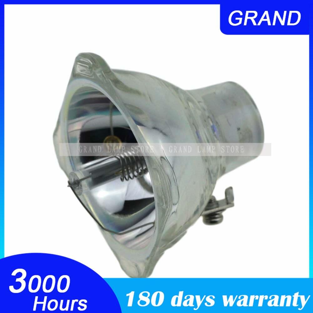 Высококачественная Сменная Лампа проектора CS.5JJ1K.001 с корпусом для проектора BENQ MP620 / MP720 MT700