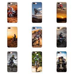 À venda caso de telefone para iphone 11 pro max plus pro x xs max xr 8 7 6s se 4S 5 5c 5S se 2020 dirtbikes motocross moto cruz híbrido
