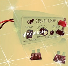 FREE SHIPPING SUSAN-835MP Electrical Equipment Power Supplies car inverter 800v 1000W power output susan 835mp module