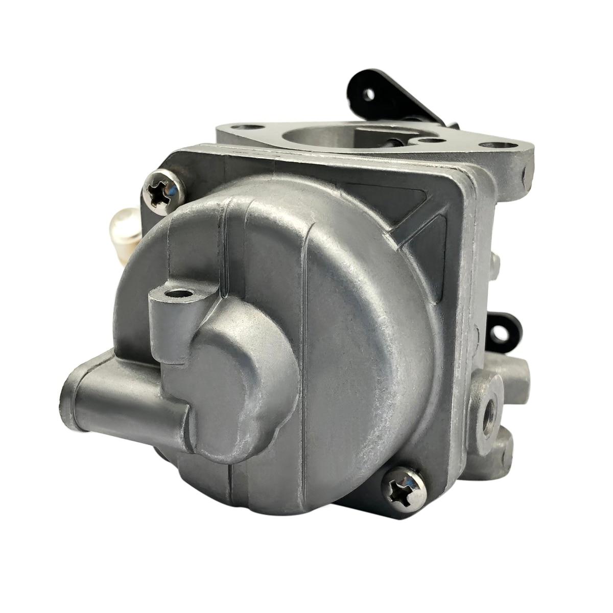 3R4-03200-1 0 Carburador para Tohatsu Nissan MFS6A2 NSF6A2 MFS6B NFS6B Barco a Motor