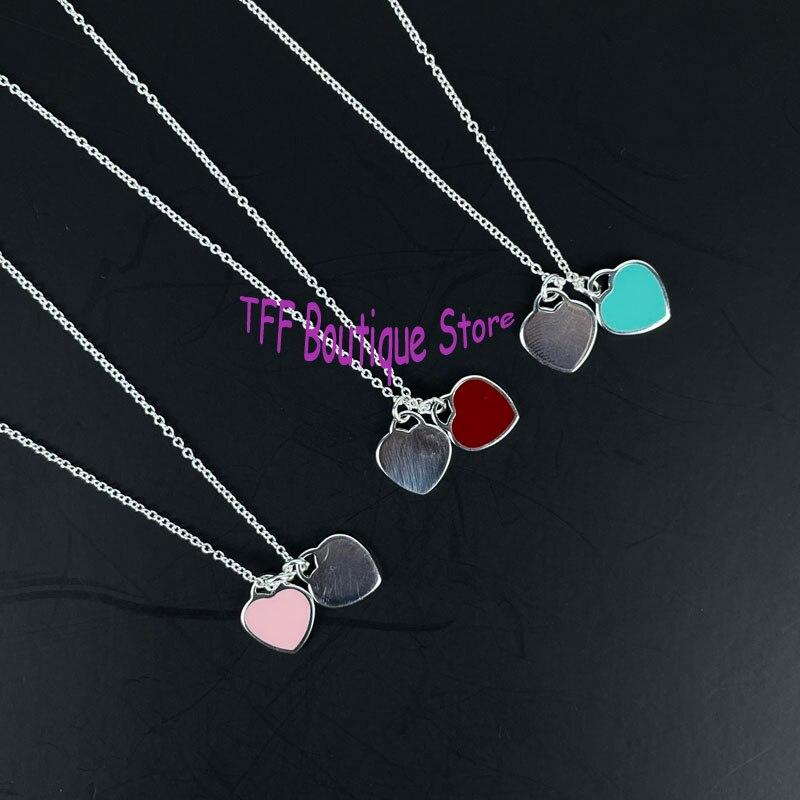 collar-con-colgante-de-doble-corazon-plata-de-ley-925-oro-rosa-moda-regalo-de-joyeria-para-familiares