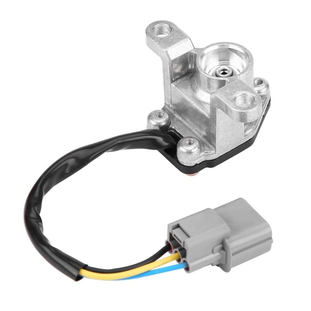 Sensor de velocidad del vehículo del coche Sensor de odómetro para Honda...