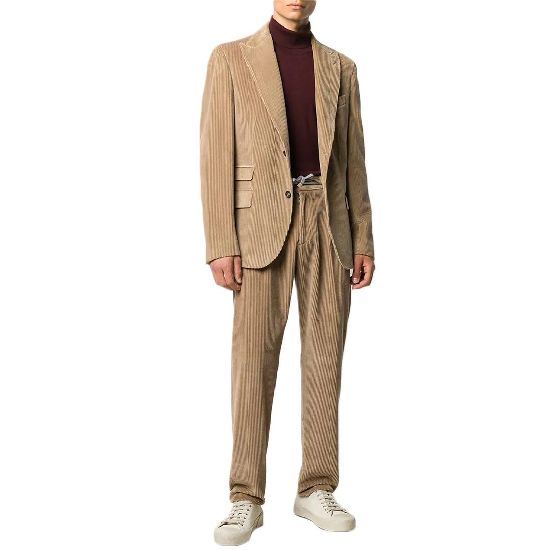 الذكية عارضة سروال قصير الرجال مخصص الزفاف البدلات الرسمية اليابان نمط 2 قطعة حزب حفلة موسيقية مساء السراويل الدعاوى