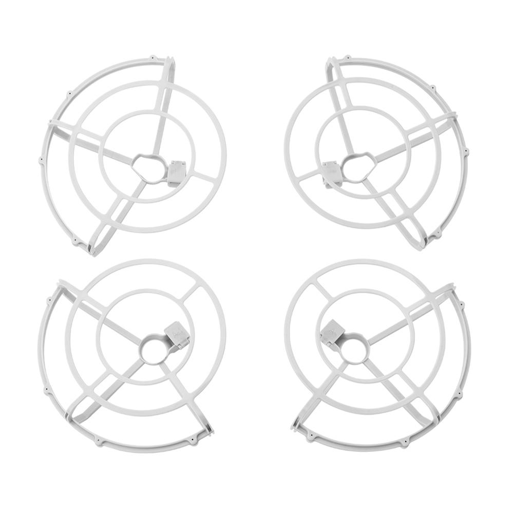 Mavic Mini 2 Propeller Guard RC Drone Accessories Prop Protector for DJI Mavic Mini 2 Camera Drone P