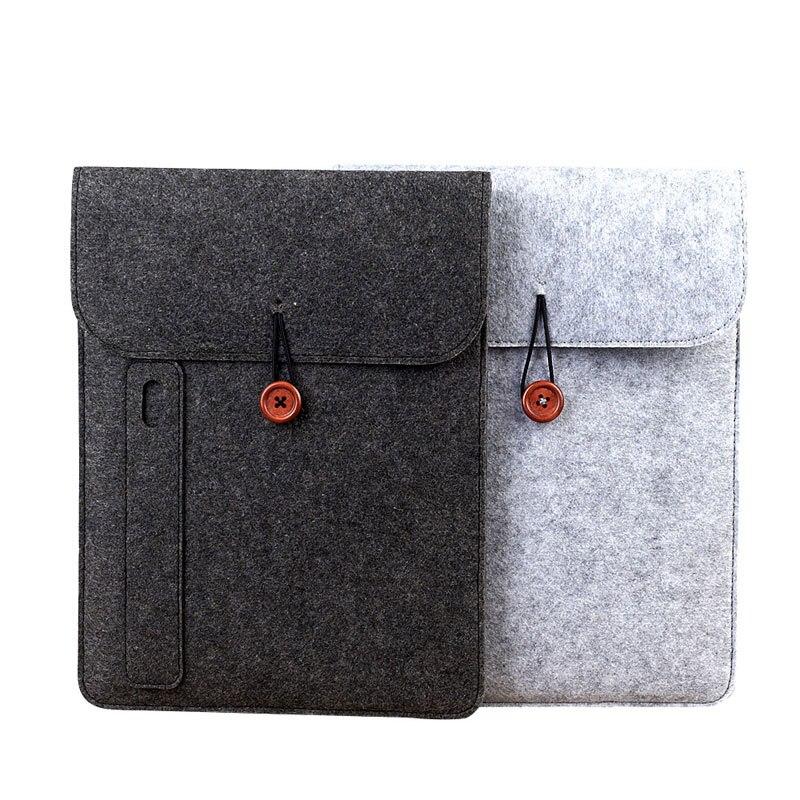 Funda para Tablet PC de moda, funda para libro electrónico con ranura para bolígrafo para Kindle de 8, 10,5 pulgadas para SAMSUNG HUAWEI XIAOMI HP DELL LENOVO
