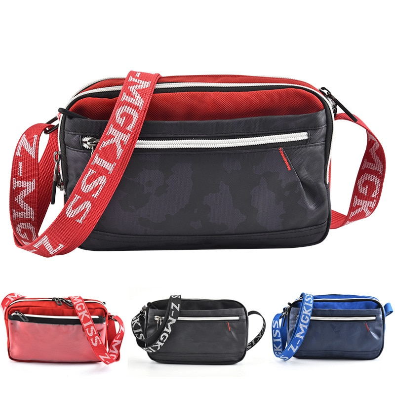 New 2020 Spain Original Brand Women's Shoulder Bag Multifunctional Clutch Fashion Female Purse Famous Girl Handbag Clutch