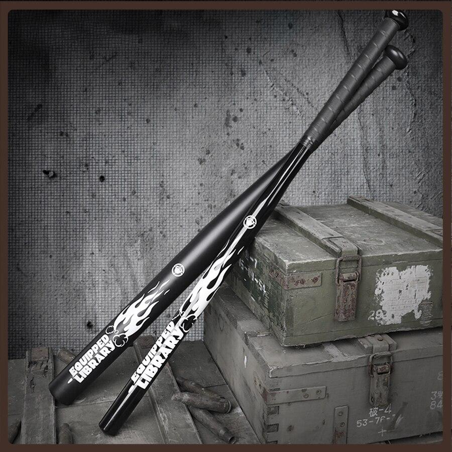 Heavy Souvenir Baseball Bat Aluminium Alloy Professional Baseball Bat Accessories Child Taco De Beisebol Baseball Equipment