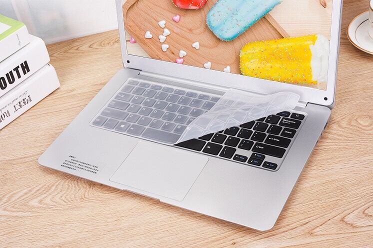 Wholesales New 15.6 inch laptop i7 i5 i3 core i3-5005U Win10 build in laptop computer