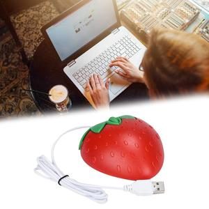 1Pcs USB2.0 Easy Drive Line 2.5 Inch SATA HD Hard Drive Version OS 8.6 For SATA Or SSD Newer Adapter For Cable C9O9