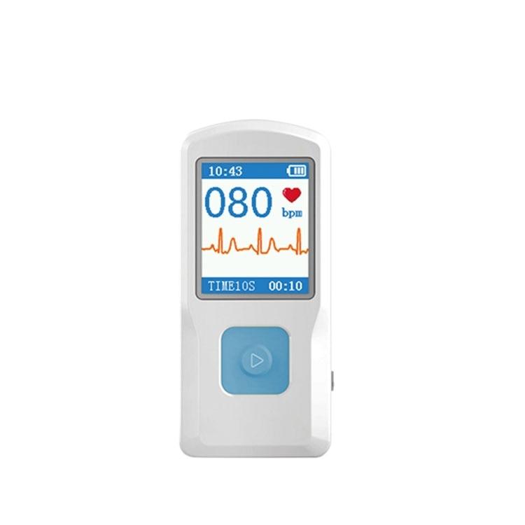 2021 BIG DEAL CONTEC PM10 ecg device portable