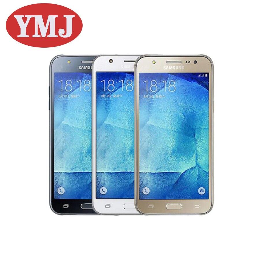 Samsung-teléfono inteligente Galaxy Note 2 II N7100, usado, Original, desbloqueado, 5,5