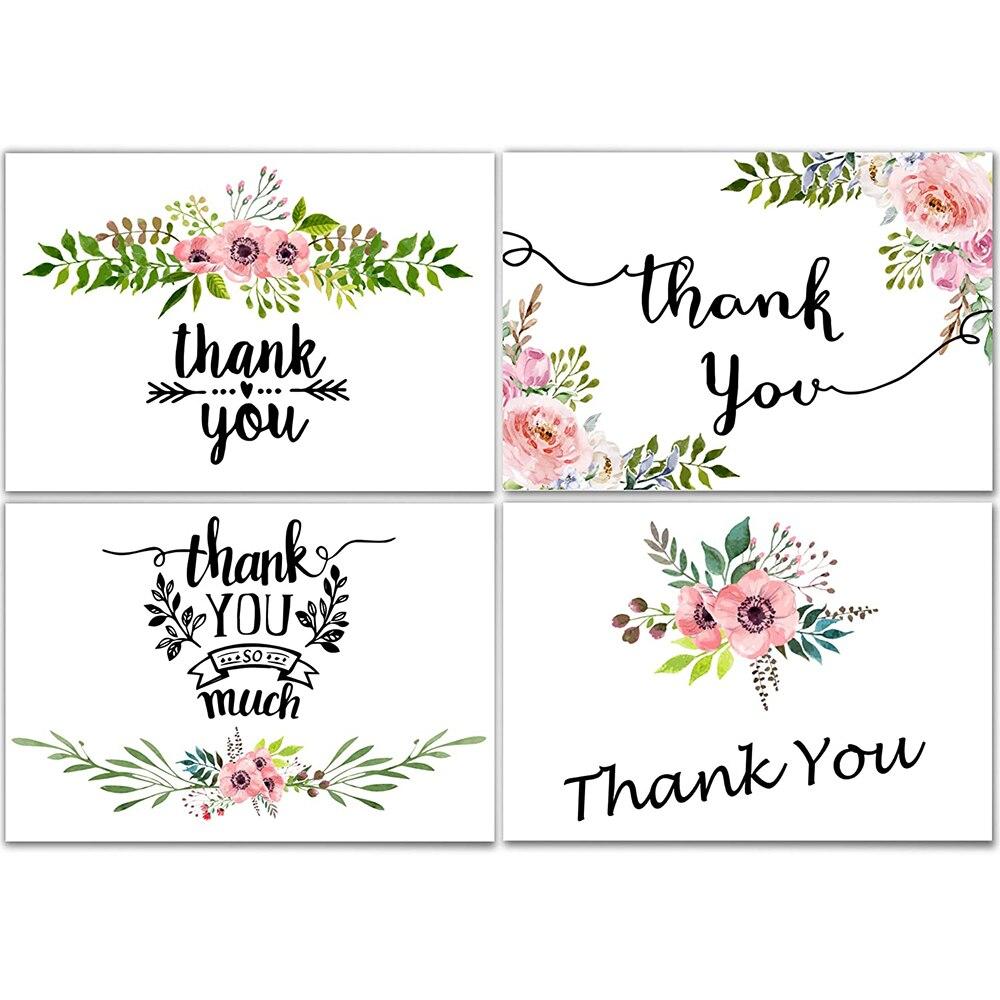 10-30-uds-hermosa-flor-serie-tarjeta-con-sobre-de-mejor-bendiga-tarjetas-de-felicitacion-invitacion-de-negocios-tarjeta-de-vacaciones
