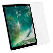 1PC 9H Hardness Tempered Glass Anti-scratch Anti-fingerprint Screen Protector For Ipad Pro 10.5 Scre