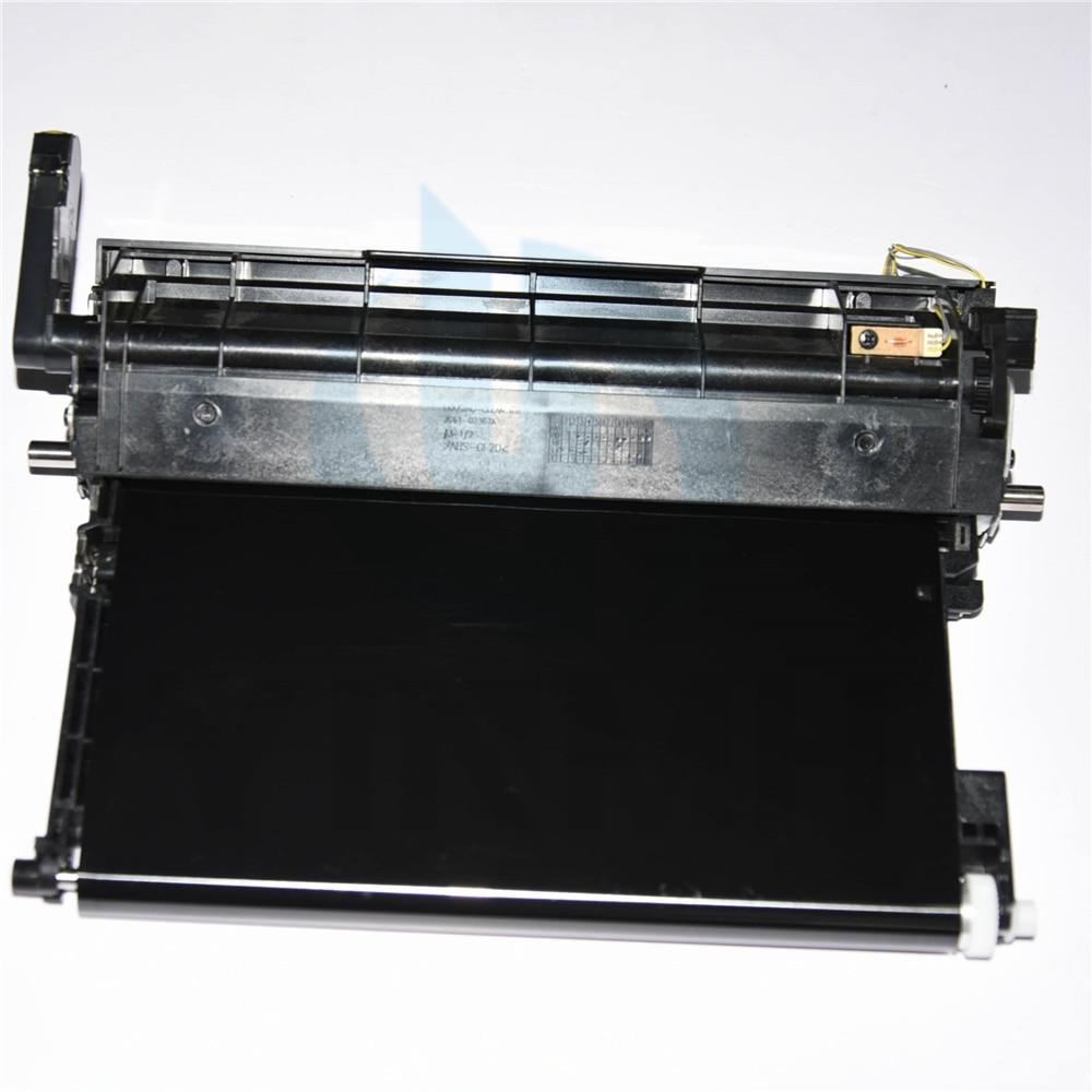 1 قطعة تستخدم نقل حزام وحدة لسامسونج CLX-3170FN CLX-3175 CLX-3175FN CLX-3175FW CLX 3170 3175 JC96-04840C