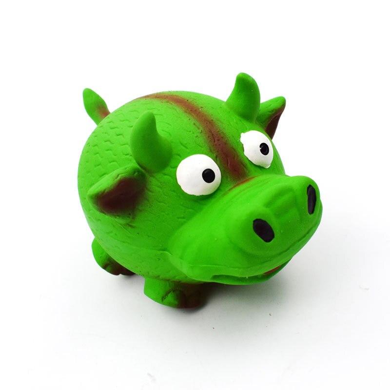 Топ на бретелях с изображением собаки писк жевательные игрушки для питомцев взаимодействие нетоксичный предотвращает скуку игрушка для со...