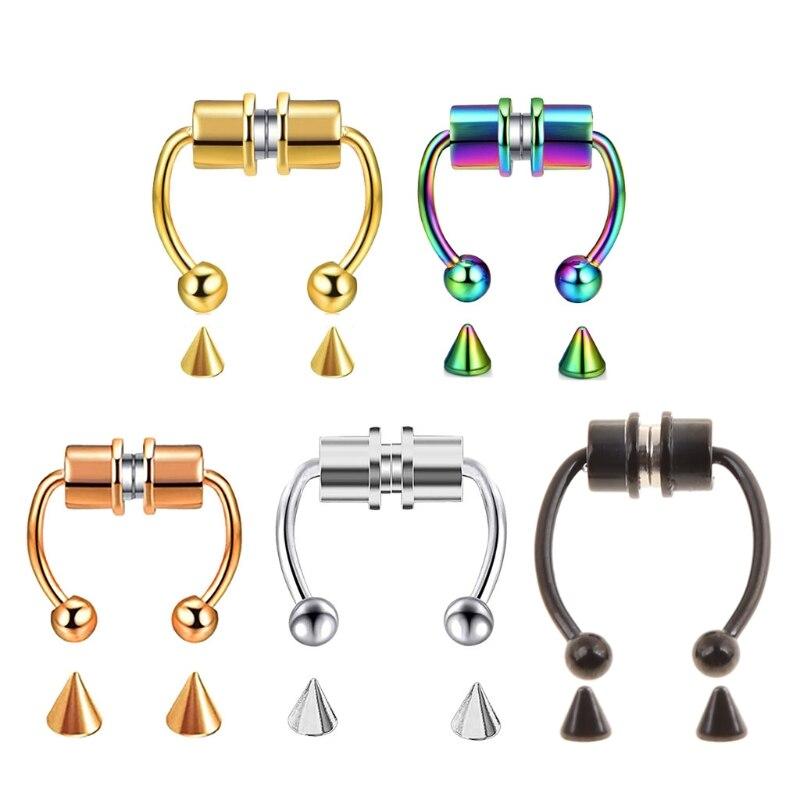 Магнитное-искусственное-кольцо-в-форме-подковы-для-носа-многоразовое-кольцо-для-носа-кольцо-без-пирсинга-из-нержавеющей-стали-316l-1-компле