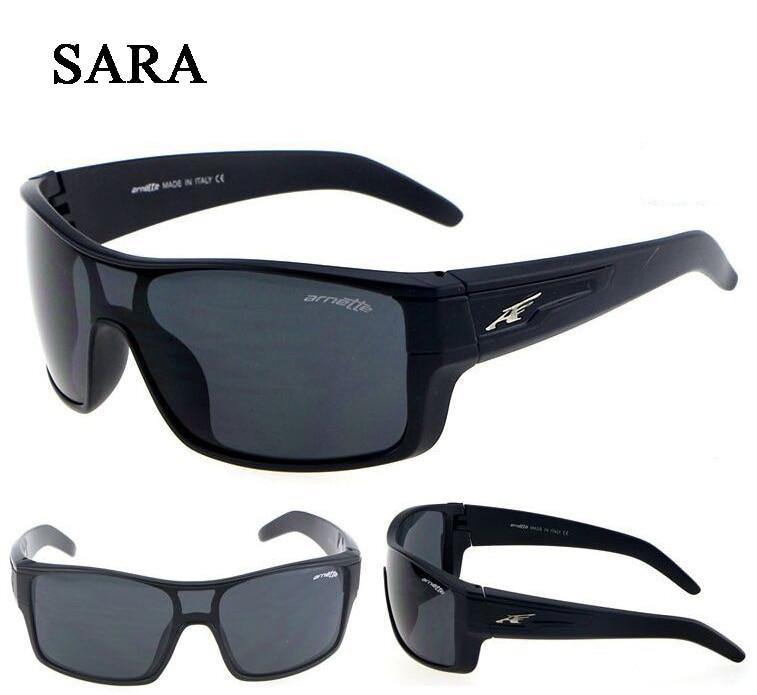 Top fashion sunglasses women men vintage brand designer glasses coating goggle oculos de sol eyewear