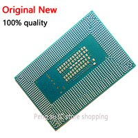 100% New i7-8750H SR3YY i7 8750H BGA Chipset