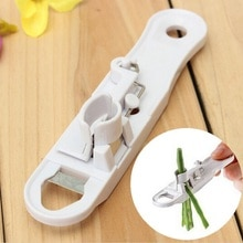 Green Bean Slicer Cutter Cut Fruit Vegetable Stringer Peeler Remover For Easy Kitchen Gadgets Cozinh