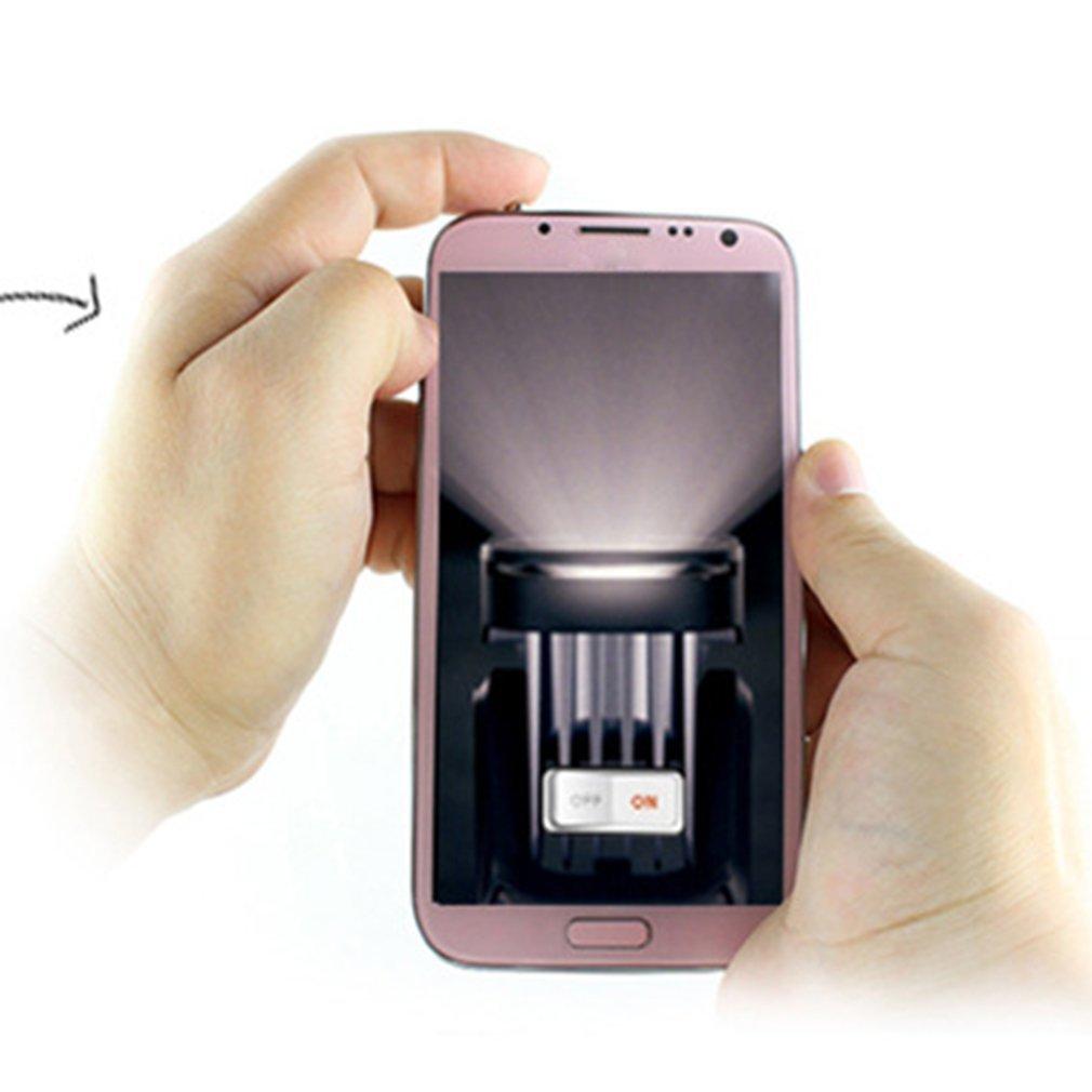 1/3/5/10 шт. 3,5 мм разъем для наушников быстрые клавиши Пылезащитная заглушка для Samsung Galaxy S4 S5 I9600 Android Smart Mobile Phone HOT!-3