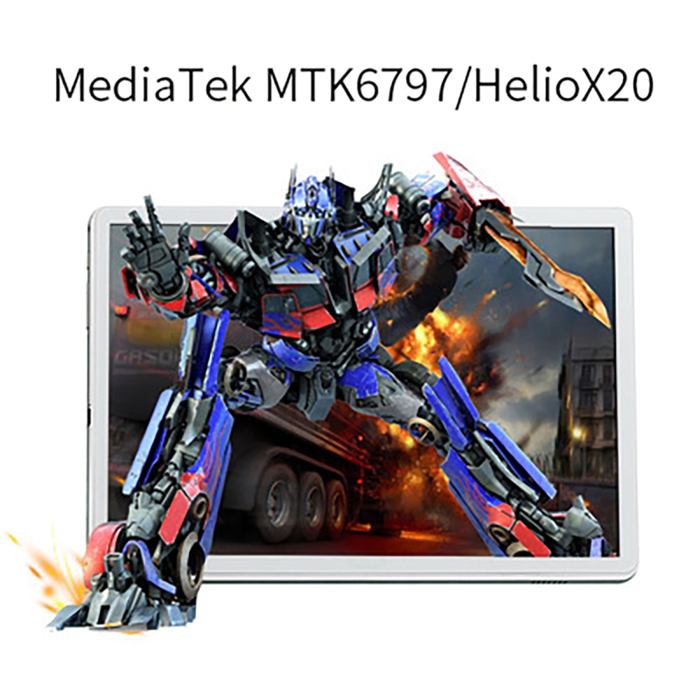 The New 10.8-Inch Tablet PC Ten-core 4G Call 3+32GB, 4+64GB,4+128GB5Gwifi with 2560x1600 HD Learning Screen TYPE-C charger enlarge