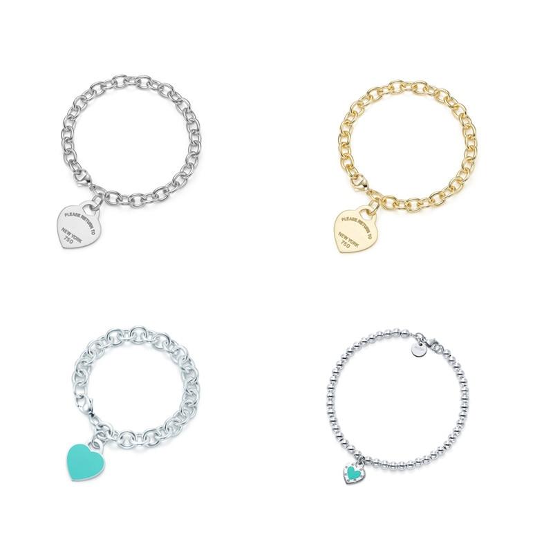 Популярный-женский-браслет-из-стерлингового-серебра-s925-пробы-модная-толстая-Золотая-цепочка-роскошный-дизайн-подарок-для-подруги