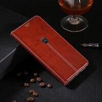 Чехол для телефона Xiaomi Mi 4i 4c Mix 2S Mi5X 5X A1 A2 6X 8 9 SE Lite CC9 9T Pro CC9e кожаный чехол-книжка Redmi 8A 7A 6A 5A фотокамеры мгновенного действия 8 7 6 5