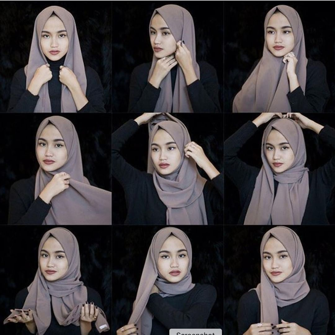 wholesale muslim women bubble Chiffon hijab scarf Islamic Headscarf plain shawls Arab head scarves malaysia hijab foulard femme 2020 new muslim women stretch rippled jersey scarf hijab islamic soild cotton headscarf arab wrap head scarves hijab femme