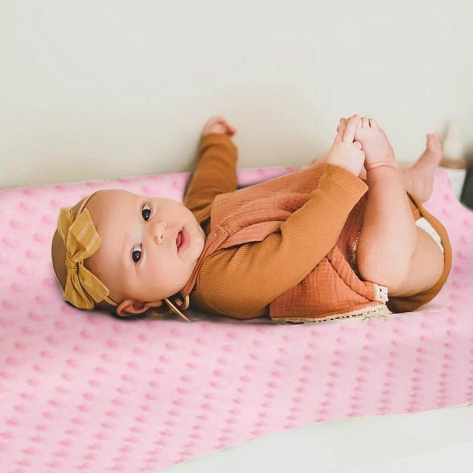 Kids Nursery Diaper baby diapers Changing Pad Cover Changing Mat Cover Changing Table Cover Baby Changing mat подгузники