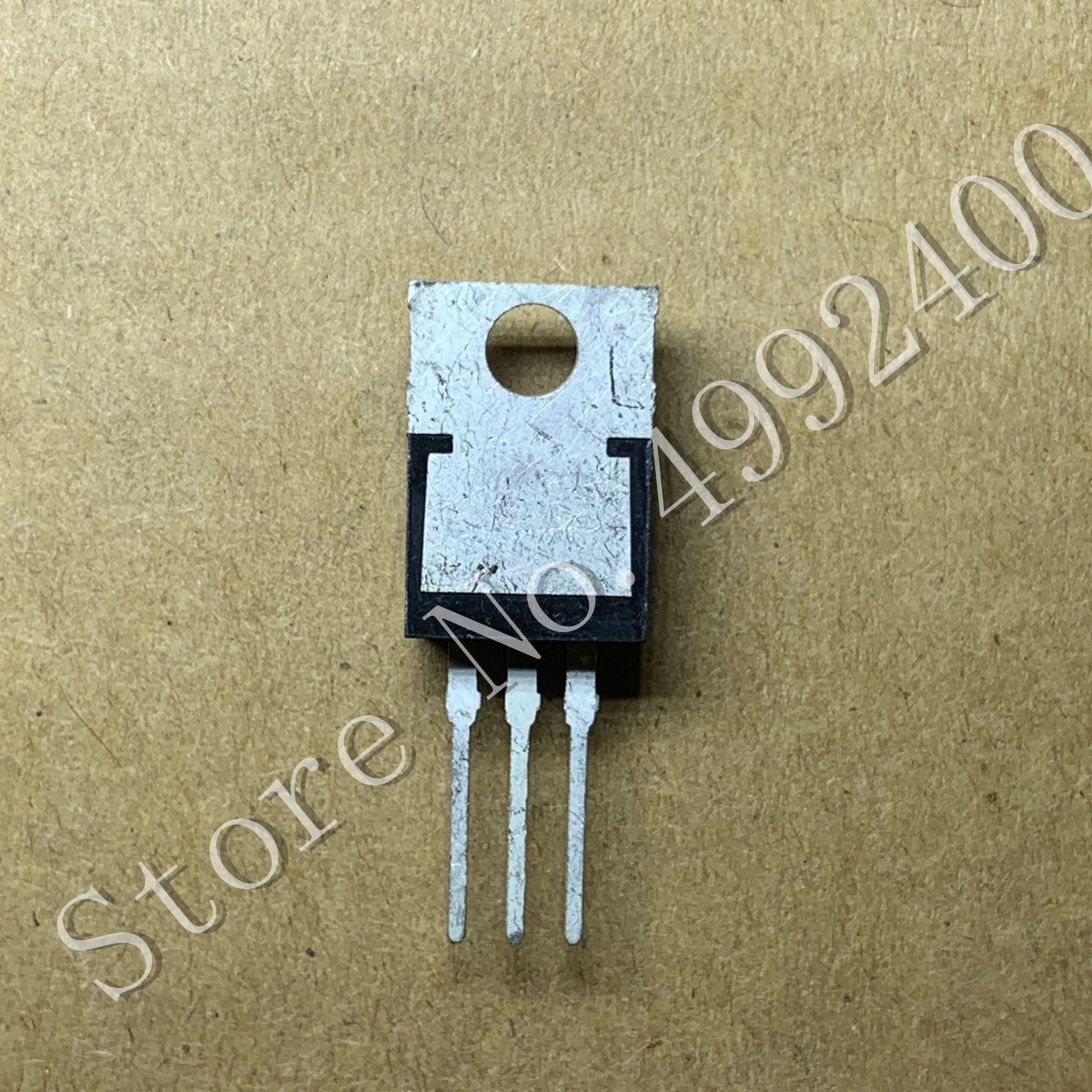 1 unids/lote FDP51N25 250V 51A a-220
