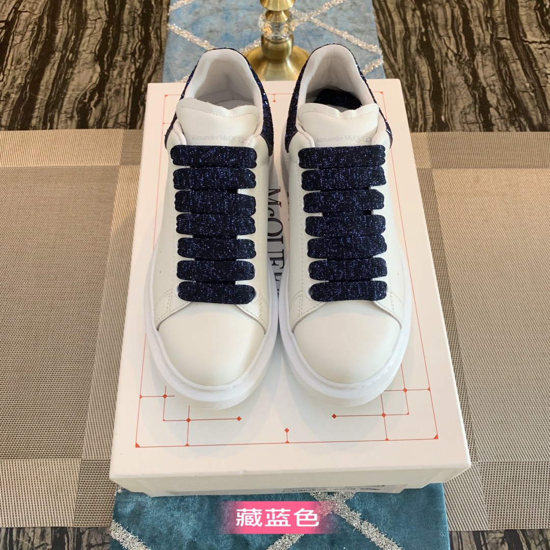 Zapatos de suela gruesa párr mujer de calzado de diseño clásico de...