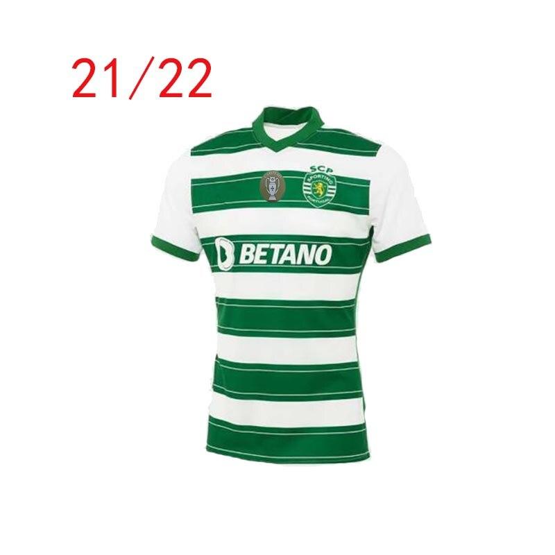 Camisetas de fútbol para hombre y mujer, camisa deportiva con estampado de...