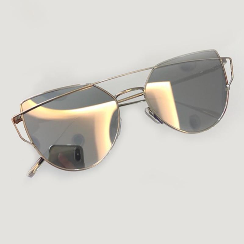 2021 New Sunglasses for VIP Customers