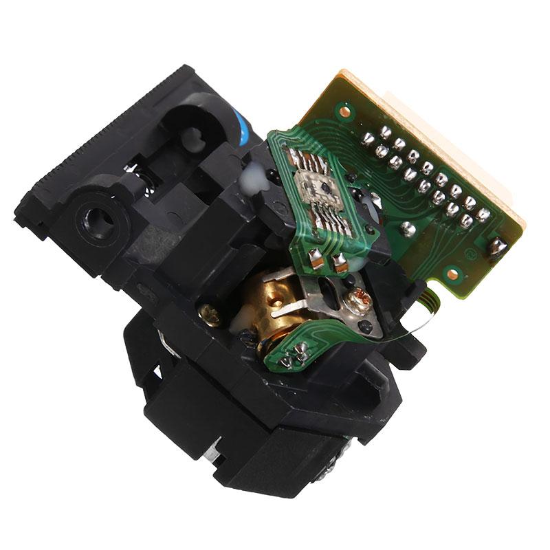 Универсальный KSS-213C оптический объектив подходит для DVD CD-плеера Замена оптического инструмента KSS-213C