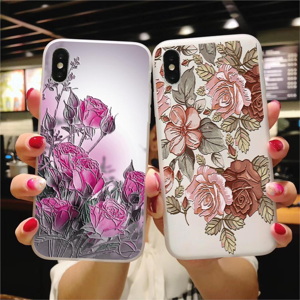 Caso para Xiaomi Redmi S2 7A 8A K20 Nota 8T 8 7 6 Pro para Xiaomi Mi CC9e teléfono móvil F1 CC9 A1 jugar A2 5X 6X 9 SE nota 10 Pro