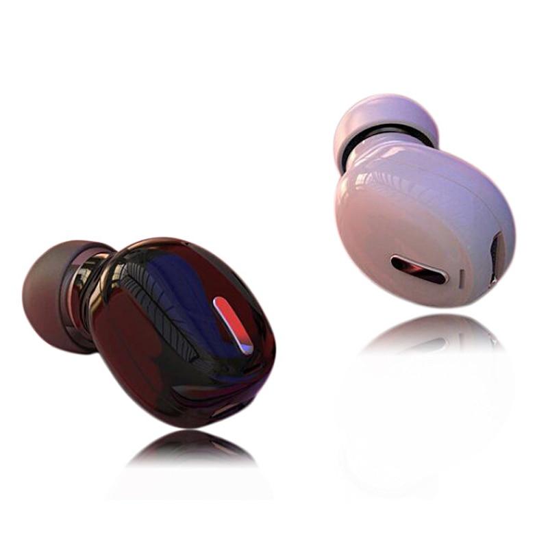 X9 Airdots TWS Bluetooth Earphone Youth Version Stereo MI Mini Wireless Bluetooth 5.0 Headset Heavy Bass Music Earphone 4.6